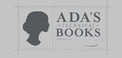 Ada's Technical Books & Cafe